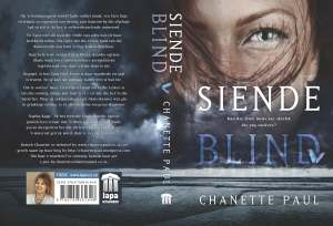 Siende Blind - volledige omslag (2)