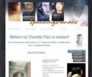 Screenshot - www